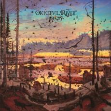 LP / Okkervil River / Away / Vinyl / 2LP