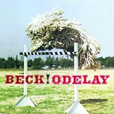 LP / Beck / Odelay / Vinyl