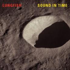 LP / Lungfish / Sound In Time / Vinyl
