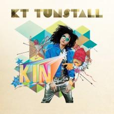 CD / Tunstall KT / Kin