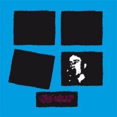 LP / Chaos U.K. / LP / Vinyl