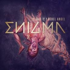 LP / Enigma / Fall Of A Rebel Angel / Vinyl