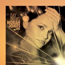 CD / Jones Norah / Day Breaks / Digisleeve