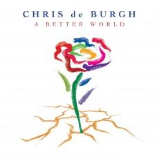 CD / De Burgh Chris / Better World