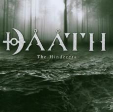 CD / Daath / Hinderers