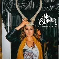 LP / No Sinner / Old Habits Die Hard / Vinyl