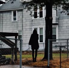 CD / Tallest Man On Earth / Dark Bird is Home