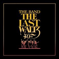 6LP / Band / Last Waltz / Vinyl / 6LP