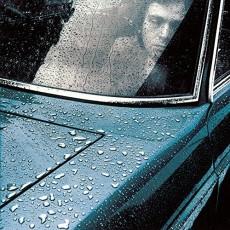 LP / Gabriel Peter / 1 / Vinyl
