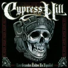 LP / Cypress Hill / Los Grandes Éxitos En Espanol / Vinyl
