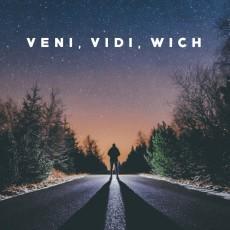 CD / Dj Wich / Veni,Vidi,Wich / Digipack