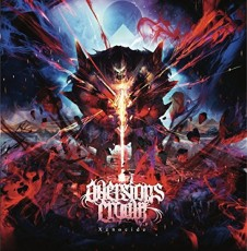 CD / Aversions Crown / Xenocide