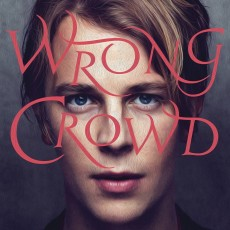 CD / Odell Tom / Wrong Crowd
