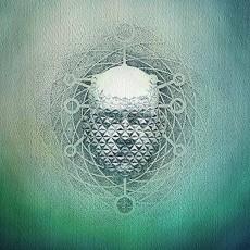 CD / 22 / You Are Creating:Limb1