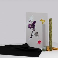 LP / Lowly / Heba / Vinyl