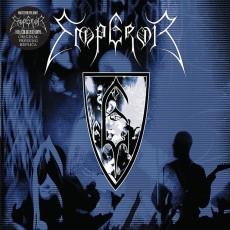 LP / Emperor / Emperial Live Ceremony / Vinyl / Coloured