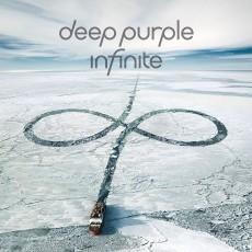 CD / Deep Purple / Infinite