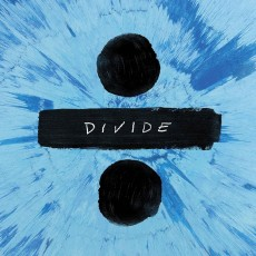 CD / Sheeran Ed / Divide / DeLuxe Edition