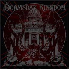 CD / Doomsday Kingdom / Doomsday Kingdom / Digipack