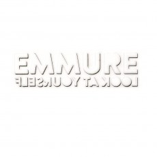 CD / Emmure / Look At Yourself / Limited / Digipack