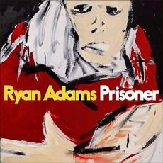 LP / Adams Ryan / Prisoner / Vinyl