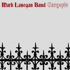 CD / Lanegan Mark Band / Gargoyle / Digisleeve
