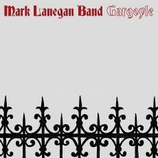 LP / Lanegan Mark Band / Gargoyle / Vinyl