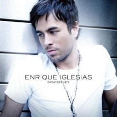 CD / Iglesias Enrique / Greatest Hits