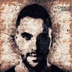 CD / Cavalier / Jeden z davu / Digipack