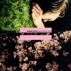 CD / Hayes Gemma / Night On My Side
