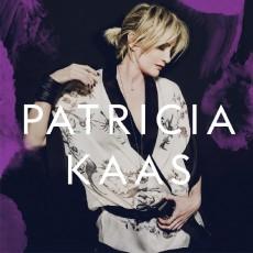 CD / Kaas Patricia / Patricia Kaas