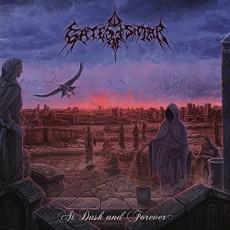CD / Gates Of Ishtar / Dusk And Forever / Reedice