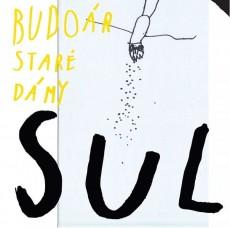 LP / Budoár staré dámy / Sůl / Vinyl