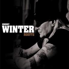 LP / Winter Johnny / Roots / Vinyl