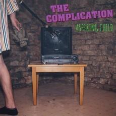 CD / Complication / Aspiring Child / Digipack