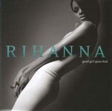 2LP / Rihanna / Good Girl Gone Bad / Vinyl / 2LP