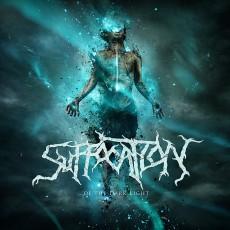 CD / Suffocation / ...Of The Dark Light