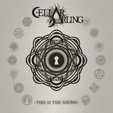 2LP / Cellar Darling / This Is The Sound / Vinyl / 2LP