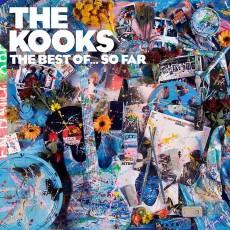 2LP / Kooks / Best Of / Vinyl / 2LP