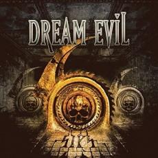 CD / Dream Evil / SIX