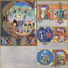 CD / King Crimson / Lizard