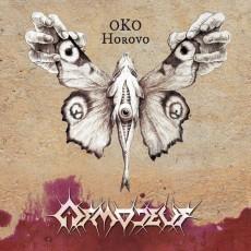 CD / Asmodeus / Oko Horovo / Digipack