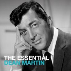 2CD / Martin Dean / Essential / 2CD