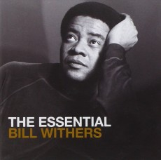 2CD / Withers Bill / Essential / 2CD