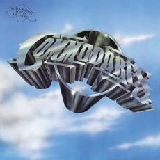 LP / Comodores / Comodores / Vinyl