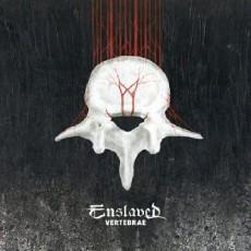 2LP / Enslaved / Vertebrae / Vinyl / 2LP