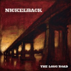 LP / Nickelback / Long Road / Vinyl