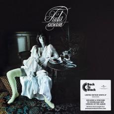 LP / Frida / Ensam / Vinyl / Limited / White