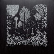 2LP / Dead Can Dance / Garden Of The Arcane Delights / 2LP