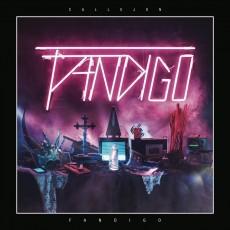 CD / Callejon / Fandigo